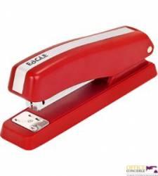 Zszywacz EAGLE 930 B czerwony 24/6 - 10 kartek 110-1249