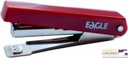 Zszywacz 1001BDS 8k czerwony 10 EAGLE  110-1143