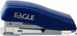 Zszywacz 1011A  8k niebieski 10 EAGLE 110-1149