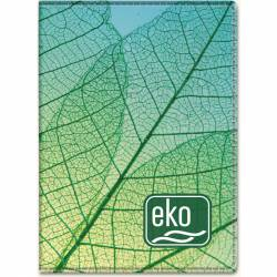 Kalendarz EKO IMPRESS kieszonkowy (K2) 72 x 104 mm TELEGRAPH