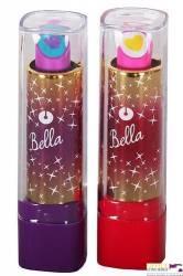Gumka do ścierania Bella 36szt