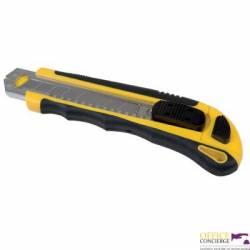 Nóż PROFESSIONAL z 3ostrz. 7948001PL-99 DONAU