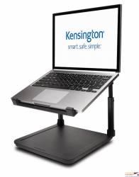 Podstawa pod laptopa KENSINGTON SmartFit EasyRiser 60112