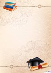 Dyplom A4 BIRET z/napisem 170g 25ark. 218317 GALERIA PAPIERU