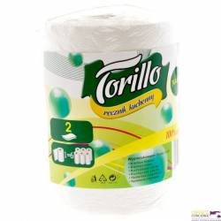 Ręcznik kuchenny JUMBO TORILLO/TROLLO REC TOR 1A  *8526