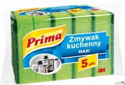 PRIMA Zmywak kuchenny maxi 5 sztuki UU001559408