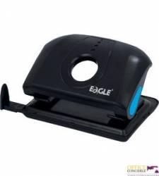 Dziurkacz DYNAMIC P5180S niebieski 10k EAGLE 110-1518