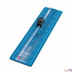 Trymer DAHLE długość cięcia 310mm 00350-20034