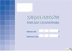 710-1 Ks.dr.ścisł.zarachowania MICHALCZYK I PROKOP