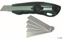 Nóż papieru LINEX Tiger 25cm duży wzmocniony 100412290