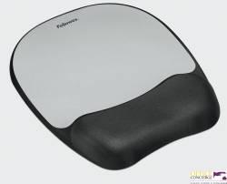 Podkładka pod mysz i nadgar. FELLOWES Memory Foam Plasma 9175801