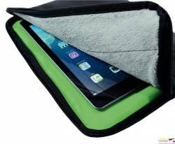 """Miękkie etui COMPLETE na iPada lub tablet 10"""" LEITZ 62930095"""