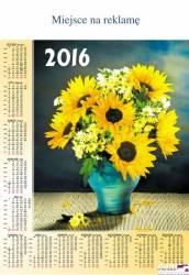 Kalendarz jednop.P15 MONIKA BESKIDY