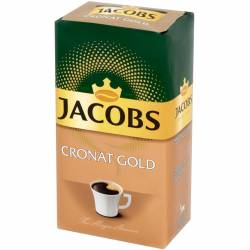 Kawa JACOBS CRONAT GOLD 500g mielona