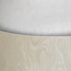 Karton ozd.A4 PAPIRUS biały 220g (20)ARGO 201004