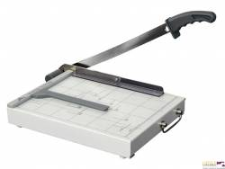 Gilotyna PAPER CUTTER A4 12k ARGO 510233