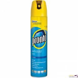 Spray przeciw kurzowi PRONTO Original 300ml