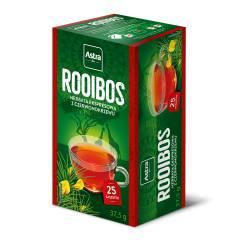 Herbata Astra z czerwonokrzewu, op. 20-25 saszetek w folijkach