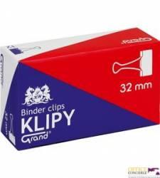 Klip 32mm (1.1/4cala) GRAND