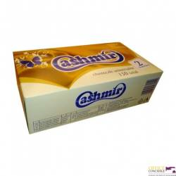 Chusteczki higieniczne, 150 box 2-w 235205 CASHMIR