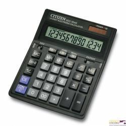 Kalkulator CITIZEN SDC-554S 14 poz.