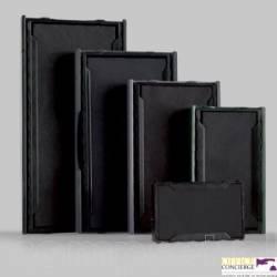 Wkład do stempli TRODAT 4910 czarny