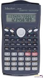 Kalkulator VECTOR CS-103 nauk. 279 funkcji