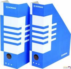 Pudełko na czas.skł.7649001PL- 10 DONAU