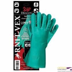 Rękawice RNIT-VEX rozmiar 8