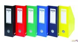 Pojemnik skł.lak.7648101-10PL DONAU niebieski