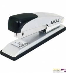Zszywacz 205 24-26/6 czarny 20kartek EAGLE 110-1166