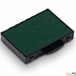 Wkład do 5430 6/50 zielony TRODAT
