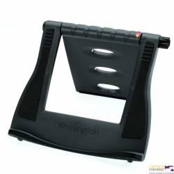 Podstawa pod laptopa KENSINGTON SmartFit EasyRiser czana K52788WW