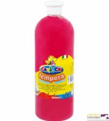 Farba CARIOCA TEMPERA 1000ml różowy 170-1865 CARIOCA