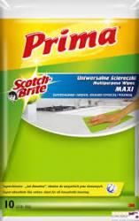 Ścierki PRIMA jak bawełna (3) XA00480644
