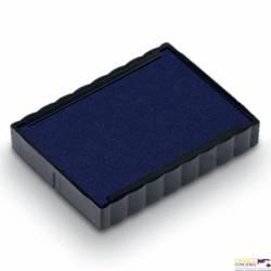 Wkład do TRODATA 4750 6/4750 niebieski