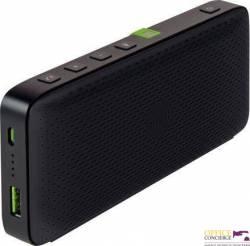 Podręczny głośnik konferencyjny LEITZ Complete z Bluetoothem 65190095