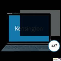 Kensington privacy filter 4 way adhesive for Lenovo Thinkpad X1 Tablet 626414