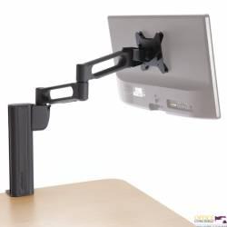 Ramię na monitor długie KENSINGTON SmartFit K60904US