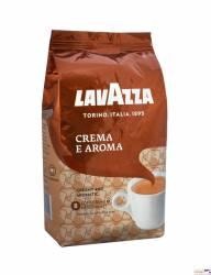 Kawa Lavazza Crema e Aroma ziarnista, 1kg