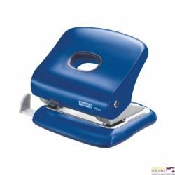 Dziurkacz RAPID FC 30 niebieski 30k 23639402