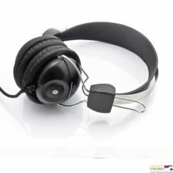 Słuchawki VIVACE stereo z mikrofonem EH108 ESPERANZA