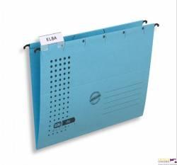 Teczka zawieszana CHIC A4 niebieska ELBA 100552083