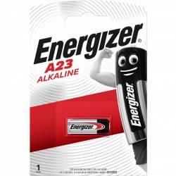 Bateria alkaliczna ENERGIZER A23 12V EN-083057 do pilota samochodowego