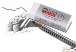 Gumka DUST-FREE (30)FC187130 FABER CASTLE