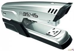 Zszywacz ADVANCED METAL 25kartek srebrny metaliczny MAPED 354510