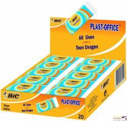 Gumka PLAST OFFICE TIPPEX 400848620/927867
