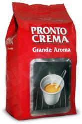 Lavazza Crema Prontocrema Grande Aroma ziarnista, 1kg