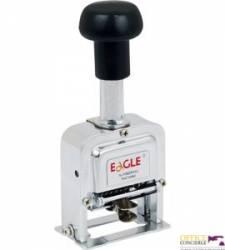 Numerator EAGLE TY 102-7 cyfrowy