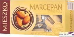 Cukierki MIESZKO marcepanowe 230g